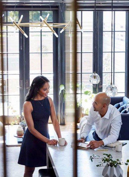 FPOconcierge 1 Westhampton Real Estate Broker - Tammy Blau