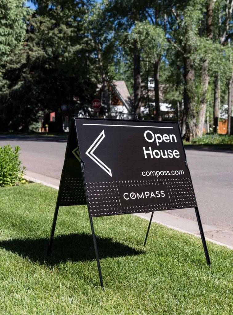 sell openhouse Westhampton Real Estate Broker - Tammy Blau